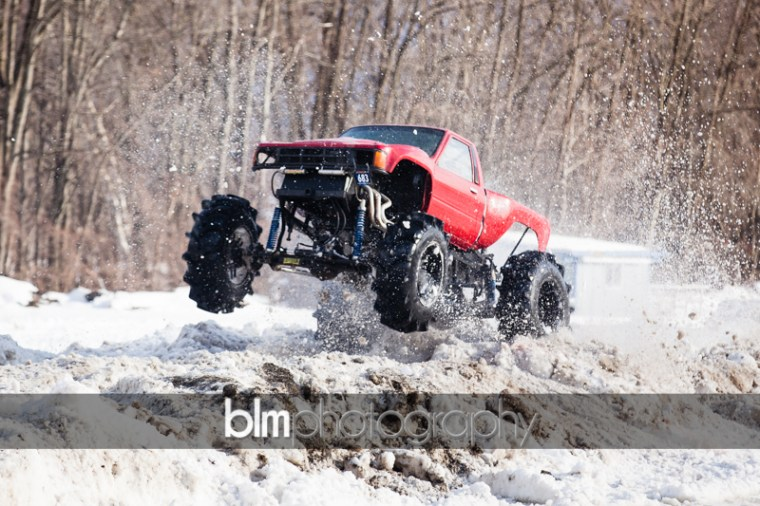 65_Snowbog_II_Vermonster_4x4_by_BLM_Photography