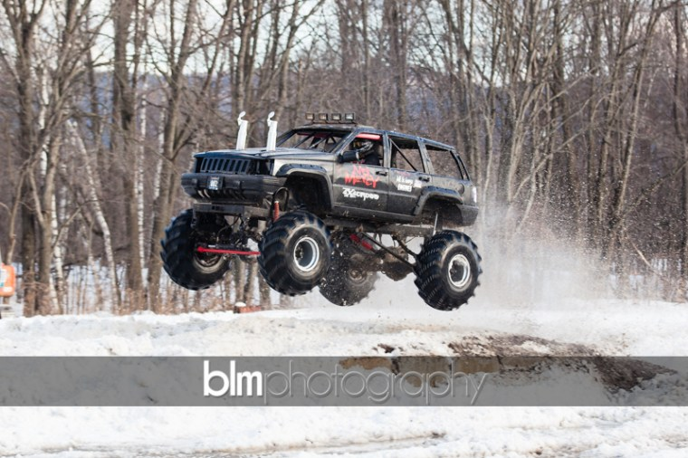 66_Snowbog_II_Vermonster_4x4_by_BLM_Photography