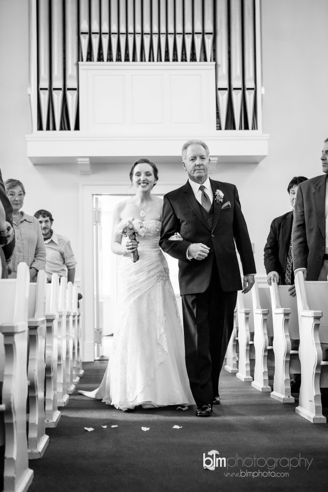 11_Mike-and-Liz_Married_in-Jaffrey-NH-by-BLM-Photography