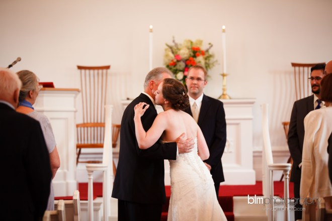 12_Mike-and-Liz_Married_in-Jaffrey-NH-by-BLM-Photography