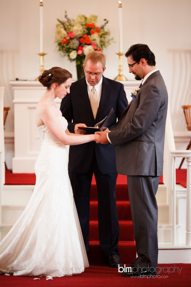 14_Mike-and-Liz_Married_in-Jaffrey-NH-by-BLM-Photography