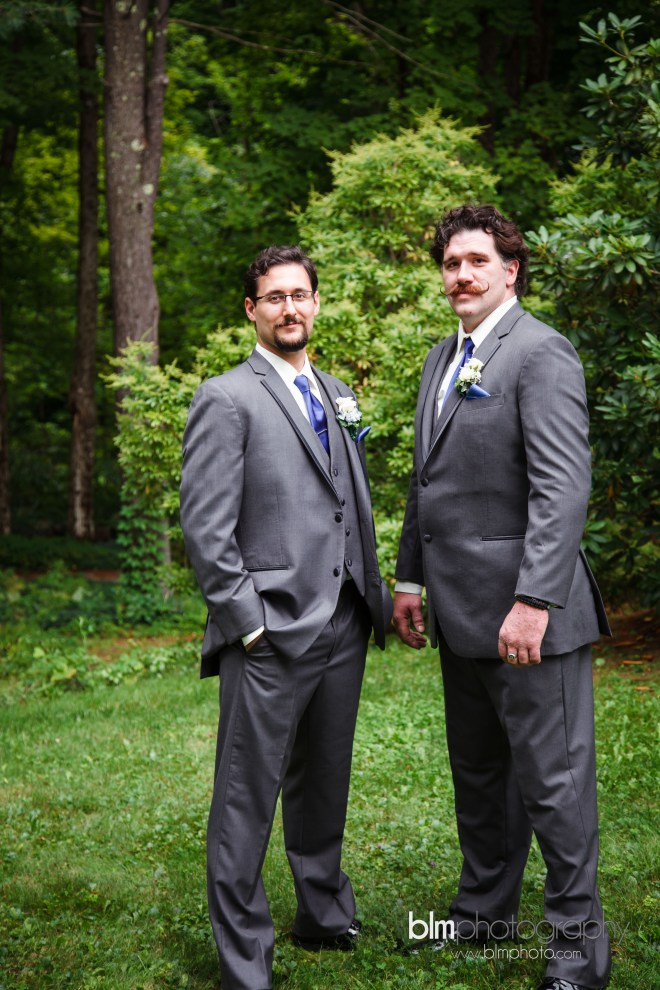 25_Mike-and-Liz_Married_in-Jaffrey-NH-by-BLM-Photography