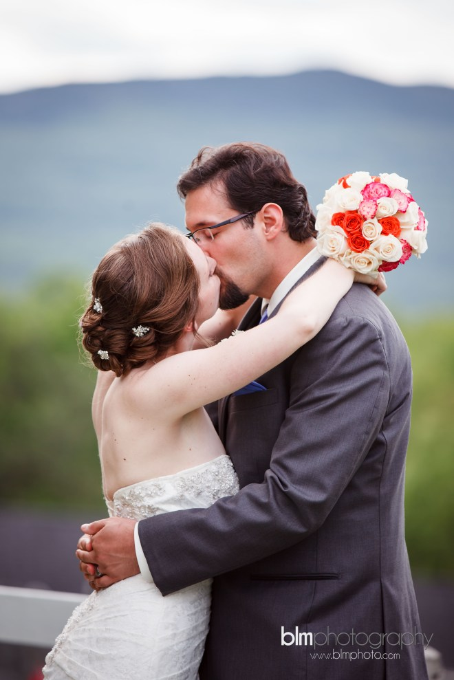 28_Mike-and-Liz_Married_in-Jaffrey-NH-by-BLM-Photography