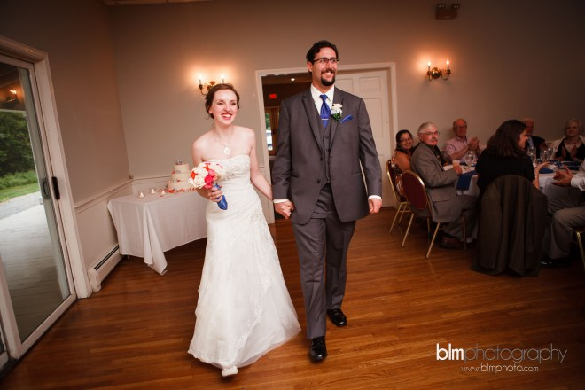 36_Mike-and-Liz_Married_in-Jaffrey-NH-by-BLM-Photography