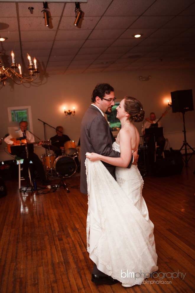 37_Mike-and-Liz_Married_in-Jaffrey-NH-by-BLM-Photography