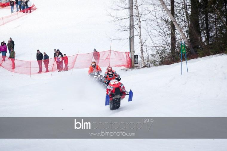 Pats-Peak-Hillclimb_04-04-15_4368 - ©BLM Photography 2015
