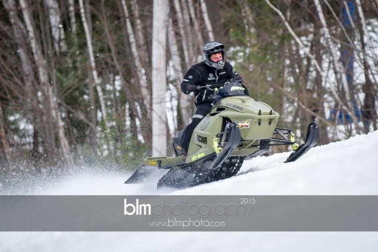 Pats-Peak-Hillclimb_04-04-15_6862 - ©BLM Photography 2015