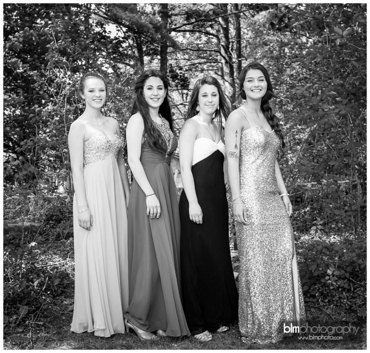 Prom-Portraits_Conval_003