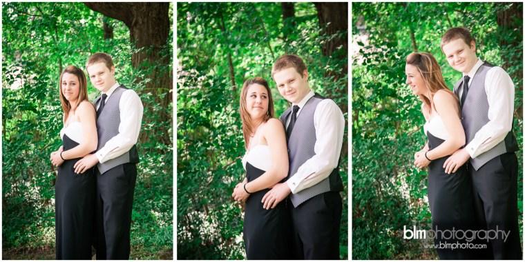 Prom-Portraits_Conval_015