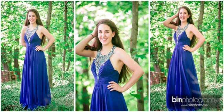 Prom-Portraits_Conval_041