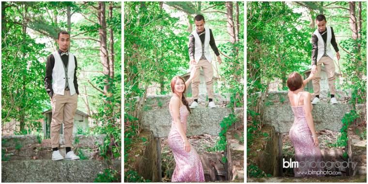 Prom-Portraits_Conval_049