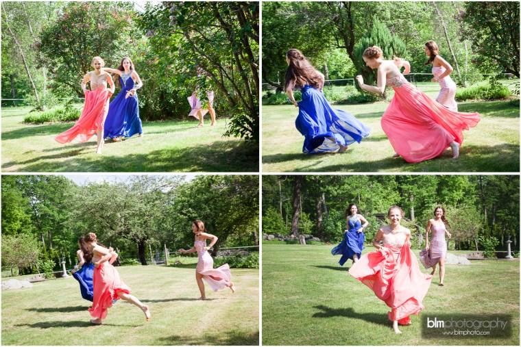 Prom-Portraits_Conval_059