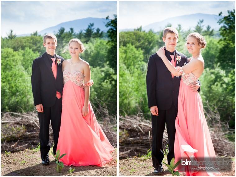 Prom-Portraits_Conval_065