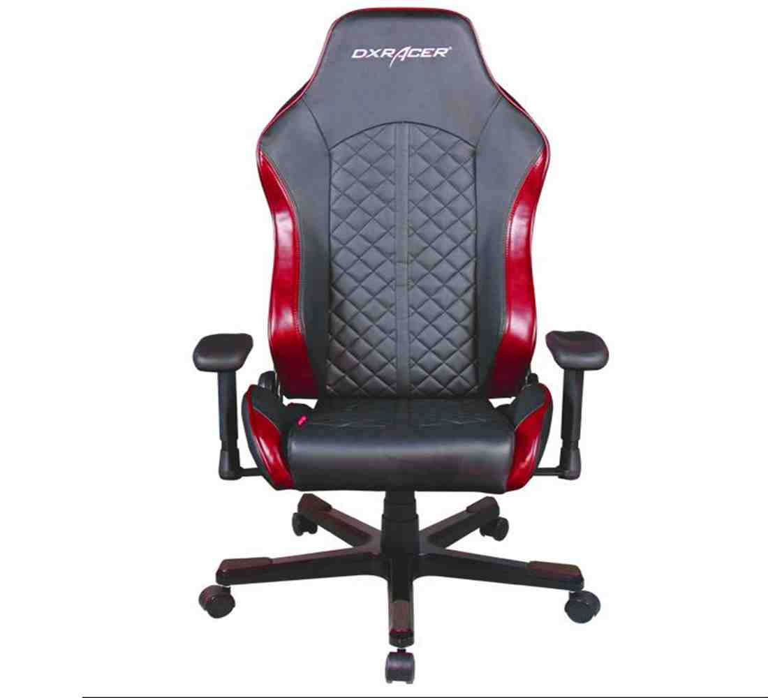 Dxracer Pc Gaming Chair Dxracer Drifting Series Pc Gaming Chair Oh Df73 Best Price