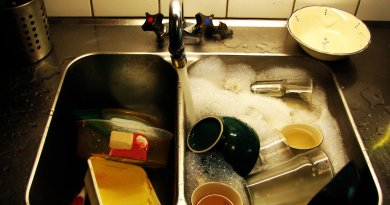 kitchen-sink-1-1417601