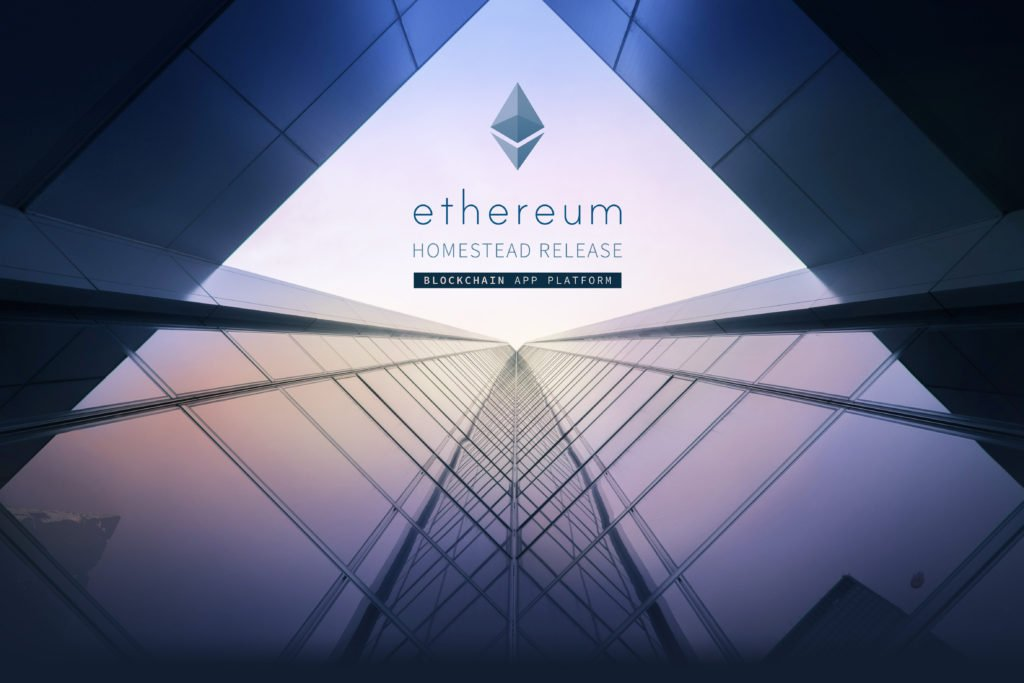 Most Cited Ethereum Publications \u2013 Blockchain Library
