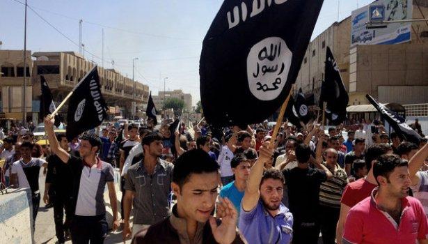 Món àrab islam islàmic musulmans Pròxim Orient golf Pèrsic alcorà sunnites xiïtes Iraq Yazidites Assiris Nínive Alcorà