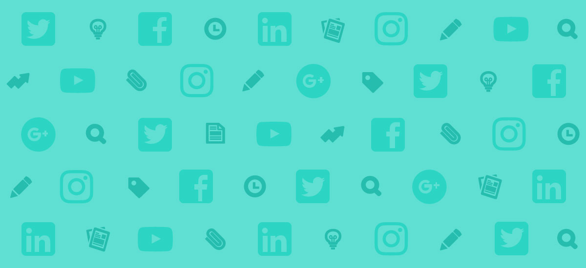 how to create your first social media marketing campaign