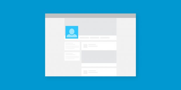 7 Social Media Templates to Save You Hours of Work - templates