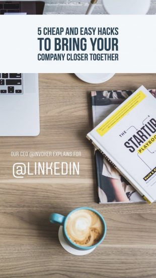 12 Free Instagram Story Templates (And a Guide to Create Your Own