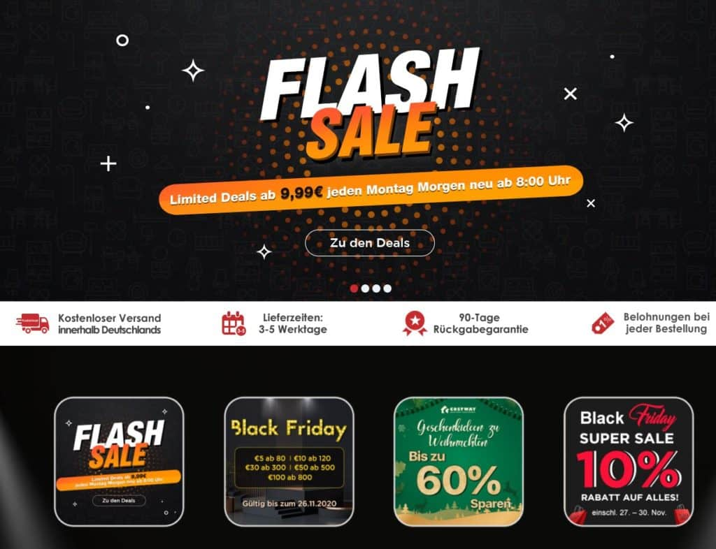 Top Items To Sell On Black Friday Updated In 2020