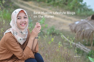 Top 15 Muslim Lifestyle Blogs and Websites To Follow in 2019