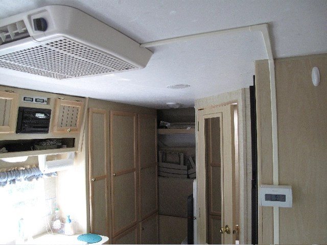 The Ultimate Coleman RV Air Conditioner Guide - RVshare