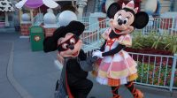 Disneyland Mickey's Halloween Party 2018 Planning Guide ...
