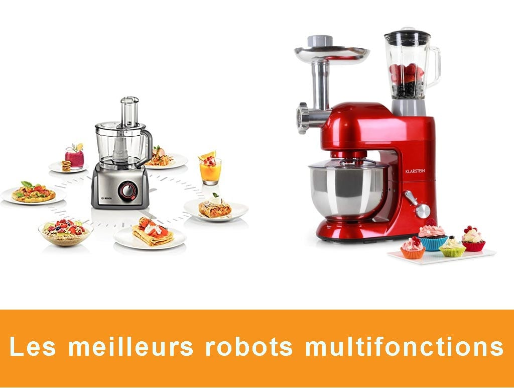 Comparatif Robot Patissier Kenwood Et Kitchenaid Que Choisir Test Robot Patissier Dragonsfootball17