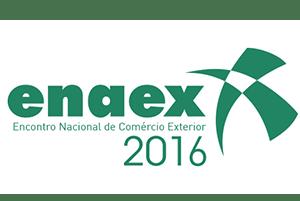 enaex-p