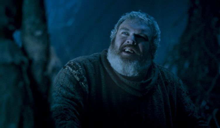 Game of Thrones : S06e05, la révélation sur Hodor
