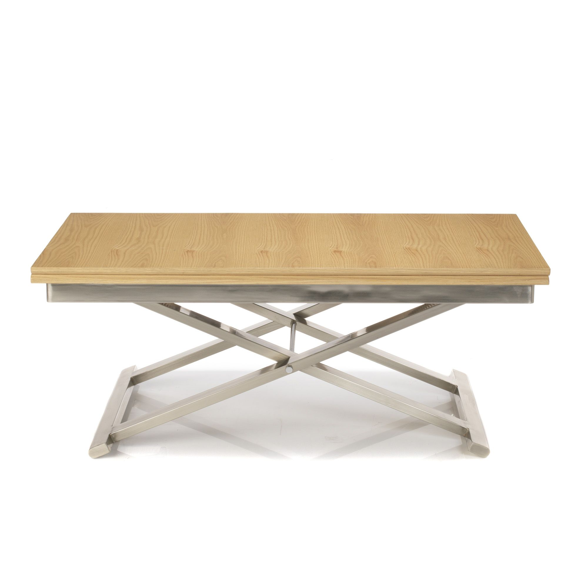 Table Pliante Salon Salle Manger Table Manger Pliante Table Salle A Manger Pliante Table En Bois