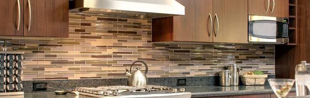 kitchen backsplash trends great kitchen tile popular kitchen backsplash trends
