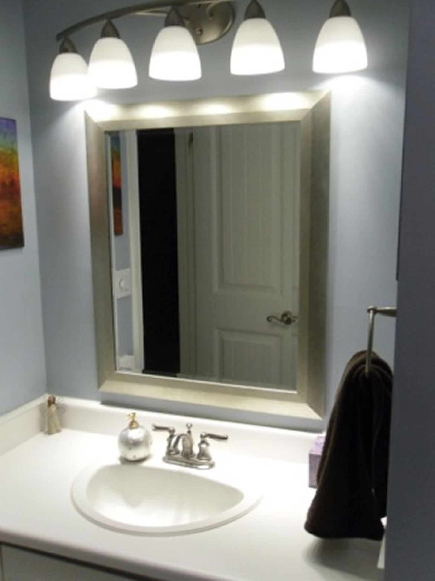 Bathroom Light Fixtures Ikea Top Car Release 2020