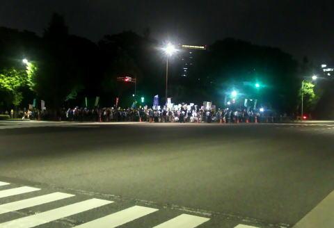 テロ等準備罪 共謀罪 SEALDs 太鼓 パヨク 民進党 共産党