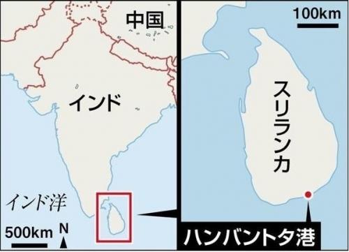 chinasinryaku01.jpg