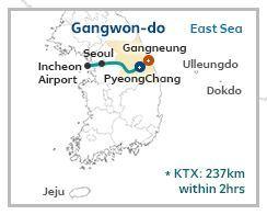 koreaob0093392.jpg