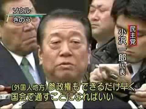ozawa0_201709240107234be.jpg