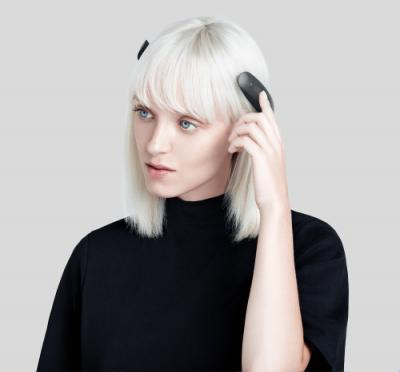 耳を塞がないバンド型ヘッドホンが2年の歳月を経てようやく完成!着けているだけで合コンでモテモテ間違いなし