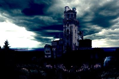 【オカルト】ドイツ 空から聞こえる奇妙な音が話題に。発電所、楽器の練習、地震の前触れ?憶測を呼ぶ