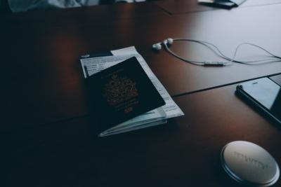 iPhoneの付属イヤホンから乗り換えるお財布に優しいイヤホン