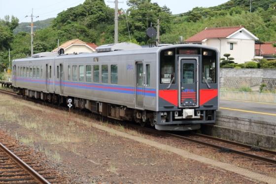 DPP_0002103.jpg