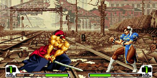 svc_chaos_genjyuro_vs_chunli_title.jpg
