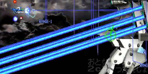 thunderforce5_boss_lazer_title.jpg