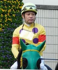 【競馬】 元騎手の芹沢助手、騎手と調教師の1次試験をダブル受験へ