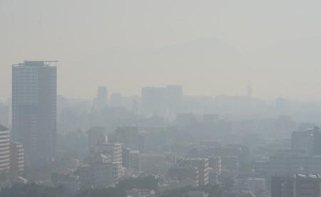 【画像】 福岡終了のお知らせ