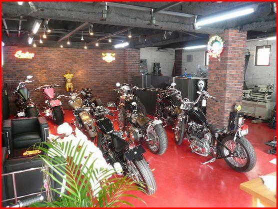 新店舗オープン 004