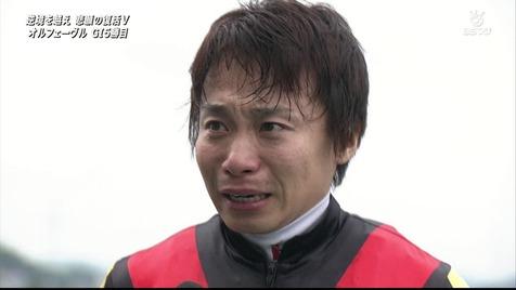 【競馬】 池添がオルフェを降ろされた理由ってなんなの?