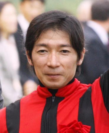 【競馬】 2013年のリーディング騎手争いが熾烈な件