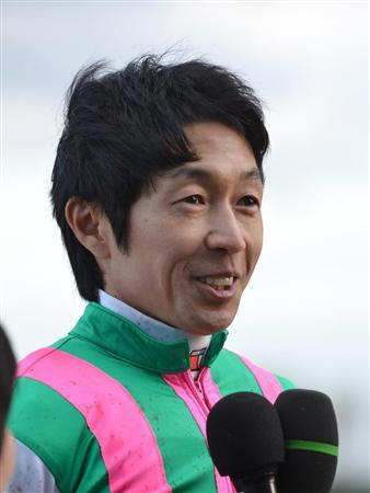 【競馬】 もしも、武豊が国政選挙に出たら当選するのか?